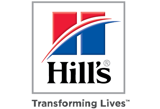 Hills Pet Nutrition Canada Logo