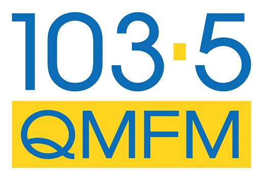 QMFM Logo